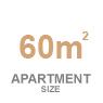 sarajevo-apartments